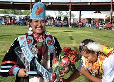 Shoshone-Bannock Festival to mark 51 years