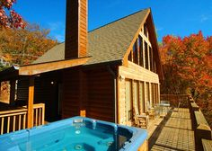 Awesome Views #701 | 6 Bedroom Cabins | Pigeon Forge Cabins | Gatlinburg Cabins