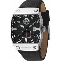 Diesel DZ9012 Strap for Diesel Watch DZ9012  Diesel Mens Watches  41,32 EUR