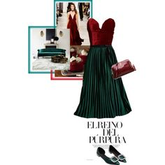 How To Wear Still velvet Outfit Idea 2017 - Fashion Trends Ready To Wear For Plus Size, Curvy Women Over 20, 30, 40, 50