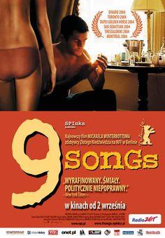 9 Songs (2004)  http://www.byronmusic.ro/blog/9-songs-2004/2783