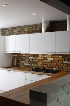 Coffey-Architects_Modern-Terrace-103_London