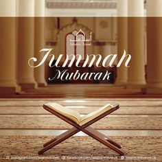 Its jummah. May Allah accept your prayers. May all Muslim world find peace. Jumma Mubarak Ramadan, Jummah Mubarak Dua, Jummah Mubarak Messages, Islamic Images, Islamic Messages, Islamic Videos, Islamic Love Quotes, Jumuah Mubarak Quotes, Eid Mubarak Quotes
