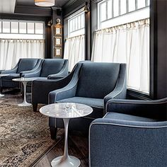 Basel is a custom-made English roll arm sofa made in the USA by expert furniture craftsmen. This English roll arm is available as an armchair, sofa, or sectional. Living Room Sofa Design, Living Room Modern, Blue Furniture, Living Room Furniture, Sectional Sofa, Chesterfield Sofas, Mid Century Sofa, Modern Sofa, Quality Furniture