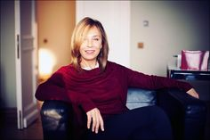Aliona Doletskaya | Flickr - Photo Sharing!