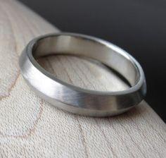 13 Best Wedding Bands Images On Pinterest Halo Rings Wedding Band