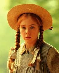 Anne of Green Gables, one of my favorite books and movie. Setting: Prince Edward Island, Canada