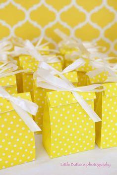 Las 9 Mejores Imágenes De Fiesta Amarilla Fiesta