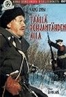 Täällä Pohjantähden alla (1968) World War Ii, Farmers, Baseball Cards, Sports, Movies, Fictional Characters, 2016 Movies, Films, Physical Exercise