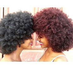 Curl Crush.