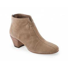 @Aquatalia by Marvin K. XCELLENT - Boots - Aquatalia #fashion #shoes #renaspicks