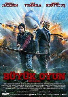 Büyük Oyun 2014 Türkçe Dublaj Ücretsiz Full indir - http://www.efilmindir.org/buyuk-oyun-2014-turkce-dublaj-ucretsiz-full-indir.html