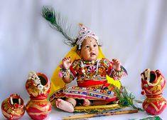 Newborn Pictures, Baby Photos, Fancy Dress For Kids, Baby Krishna, Maternity Swimwear, Photoshoot Themes, Newborn Baby Photography, Baby Milestones, Baby Girl Newborn