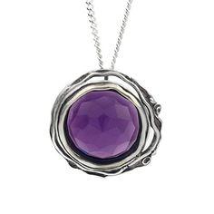 Israeli Jewelry - Ruth Doron Designs