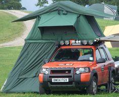 Freelander 2, Land Rover Freelander, Offroader, Expedition Vehicle, Jeep 4x4, Land Rover Defender, Range Rover, Discovery, Adventure