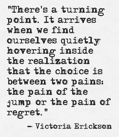 Victoria Erickson (instagram: Victoria1031) (FB: Victoria Erickson, writer)