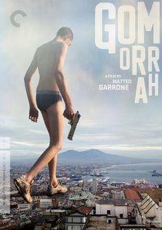 GOMORRAH(2008)_Matteo Garrone_2013/1/12
