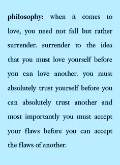love poem from philosophy; one of my favorite quotes. #upliftingphilosophy @philosophy skin care