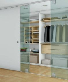 1000 images about id e dressing chambre on pinterest dressing google and - Idee dressing pas cher ...
