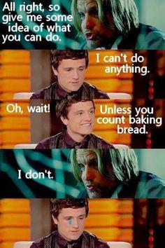 Sorry Peeta...