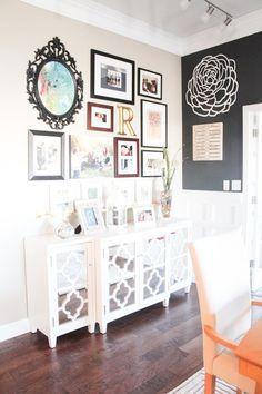 Pictures Dining Room Decorating Updates