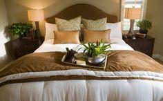 Master Bedroom Ideas Brown Bedroom Color Scheme