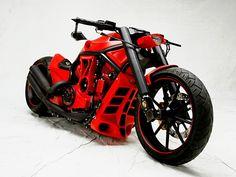 Nikhil Motors ह्मारे यहाँ सभी प्रकार की हीरो मोटरबाइक्स उचित मूल्य पर मिलती है | Mob. - +91- 9928345688 http://sabkhoj.com/