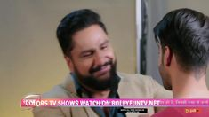 Colors Tv Drama, Colors Tv Show, Hd Quality Video, Full Episodes, Watches Online, Tv Shows, Tv Series