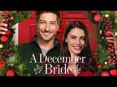 Hallmark Christmas Movies Full Movies 2016 - Romance Christmas Movies - ...