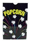 Cinema Snacks Movie Theater Popcorn Bags