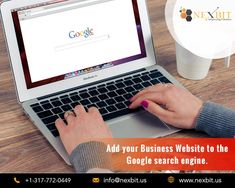 If you want to see your site on top of the Google search engine list, then hire NexBit that serves you the great SEO services in Indianapolis at very affordable prices. Professional Seo Services, Best Seo Services, Interactive Web Design, Web Development Agency, Best Seo Company, Seo Agency, Ecommerce Solutions, Digital Strategy, Web Application