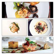 Tasty   Smakfulle retter fra Aker Brygge Tasty, Spaces, Drink, Food, Beverage, Essen, Meals, Yemek, Eten