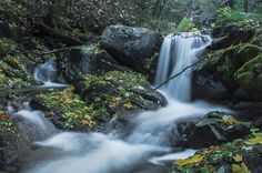 Whiskeytown National Recreation Area - See more of the best places to photograph in California at http://loadedlandscapes.com/ca-photography-locations/  Photo by Ruben Garcia, Jr. - https://www.flickr.com/photos/jrphotographyme/8194242093/