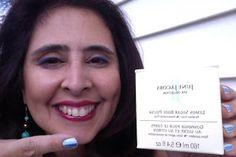LATINA CON ESTILO ELOCUENTE: Hazte un spa facial y de cuerpo June Jacobs Atlantic City Casino, Facial, Spa, Latina, Youtube, Beauty, Prize Draw, Fur, Woman