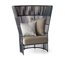 Varaschin Made in Italy.  Products available through Selene. www.selenefurniture.com