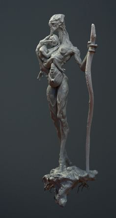 http://www.zbrushcentral.com/attachment.php?attachmentid=452021