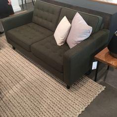 Eq3 sofa