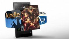 Амазон (Amazon) съобщават, че са готови да пуснат своя линия смартфони през втората половина на тази година. Това бе оповестено в The Wall Street Journal. В публикацията се посочва, че търговският гигант е представил и ранни прототипи на своя 3D смартфон.  Четете още на: http://spisanievip.com/?p=24048