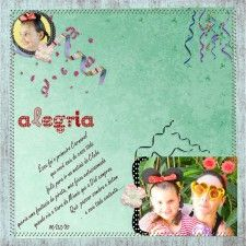 Alegria1.jpg