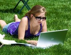 You can multiply your profit working from home
