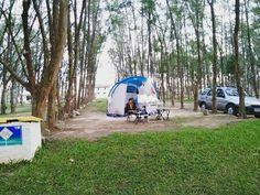 Camping Lagoa Mar SC. Nossa Tiny House. FGH TH 1 #tiny #tinyhouse #home Fgh Tiny House Brasileira Compartilhe nosso canal: https://youtu.be/J7_JACGusDk http://ift.tt/2eplAin #camping #summer #nature #hiking #friends #adventure #aventura #miami #natureza #trilha #adrenalina #viagem #brasil #4x4 #vida #amor #travel #naturaleza #tiny #love #small #beautiful #family #verao2017 #tinyhouse #praia #bahia #acampamento #l4l