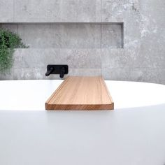 Bath Products - Quality Bathware Online for a Complete Look Concrete Basin, Stone Bath, Wall Hung Toilet, Door Steps, Bathroom Inspo, Bath Products, Online Furniture, Washing Clothes, Bathroom Accessories