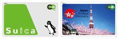 Suica est le nom d'une carte électroniqueprépayée qui facilite l'utilisation des transports en commun au Japon ainsi que le paiement dans certains commerces et distributeurs automatiques. Grâce à son porte-monnaie...