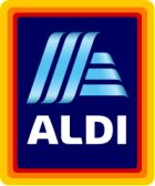 Discover this week's deals on groceries and goods at ALDI. View our weekly grocery ads to see current and upcoming sales at your local ALDI store. Aldi Store, Aldi Shopping, Grocery Store, Baked Butternut Squash, Cheese Wrap, Cooking With Beer, Beer Bread, Weekly Ads, Gastronomia