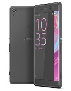 New phones coming in 2017. We look at the best new phones that you must see before you upgrade, including the best new Android phones, best new iPhones, best new Windows phones, best new Samsung phones, best new Sony phones, best new HTC phones, best new LG phones and more.