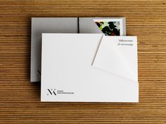 NK · Norske Kunsthåndverkere by Commando Group , via Behance