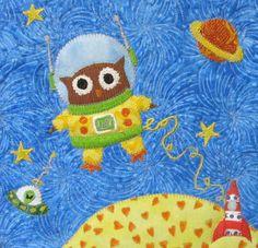 Sue Daurio's Quilting Adventures: 2011 Quilts