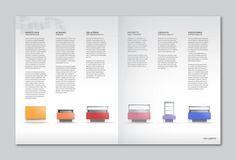 Creazione del catalogo NoLimits per il cliente Gelostandard