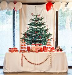 Christmas In July, A Christmas Story, Christmas Photos, All Things Christmas, Vintage Christmas, Merry Christmas, Xmas, Christmas Sweet Table, Christmas Sheets