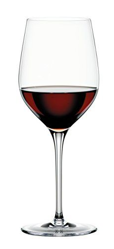 Special Offers - Spiegelau Vinovino Non-Leaded Crystal Red Wine Glass Set of 8 - In stock & Free Shipping. You can save more money! Check It (May 27 2016 at 02:50AM) >> http://uniquewineglass.net/spiegelau-vinovino-non-leaded-crystal-red-wine-glass-set-of-8/